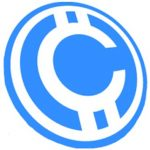 CloudCoins